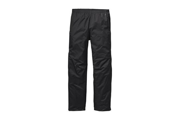 Patagonia Torrentshell Pants (Men's)