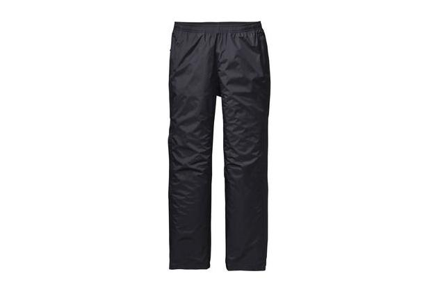 7571b6133 The Best Rain Pants  Reviews by Wirecutter