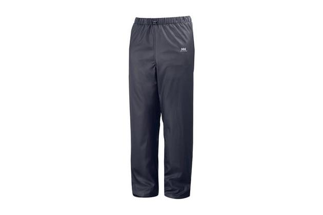 Helly Hansen Voss Pants (Men's)