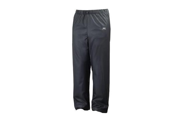 the best rain pants reviews by wirecutter a new york times company