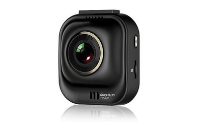 The Best Dash Cam Reviews By Wirecutter A New York Times Company