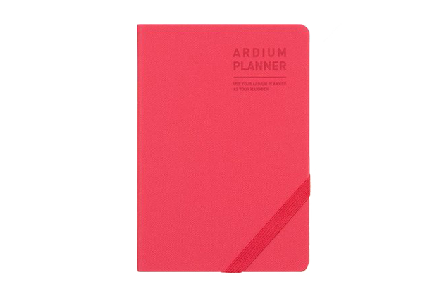 MochiThings Medium Ardium Planner