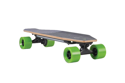 Cheap Electric Skateboard >> Acton Blink S