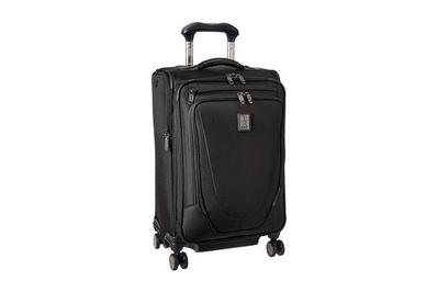 Travelpro Crew 11 21″ Expandable Spinner