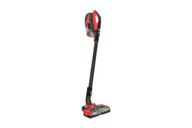 Dirt Devil Reach Max Multi Cordless Stick (BD22522)