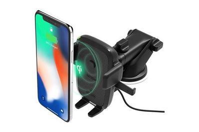 iOttie Easy One Touch Wireless