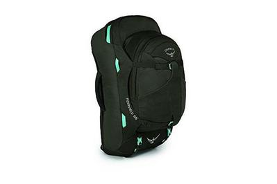173f4fe29e7e The Best Travel Backpack  Reviews by Wirecutter