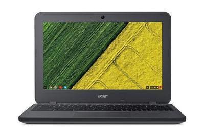 Acer Chromebook 11 C771T