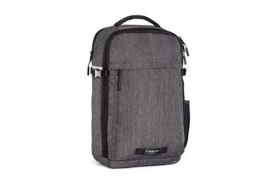 Our Favorite High School and College Backpacks For Students  Reviews ... 0501407c60fa3