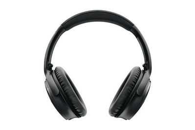 Bose QuietComfort 35 Series II