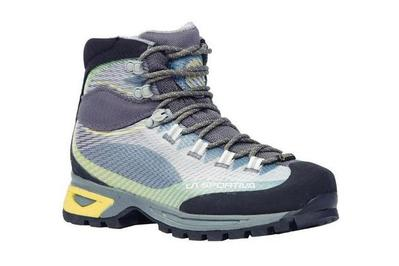 8fbf99ba412 The Best Hiking Boots  Reviews by Wirecutter