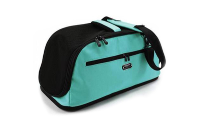 852e398ff2 The Best Travel Carrier for Cats and Small Dogs  Reviews by ...