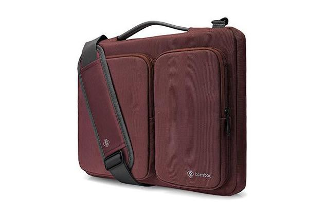 Tomtoc 360° Protective Laptop Sleeve