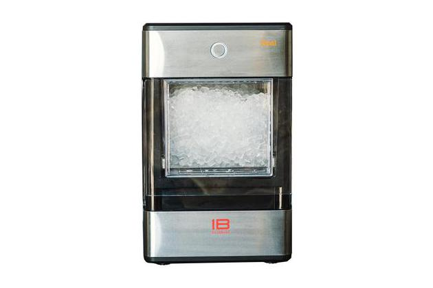 FirstBuild Opal Nugget Ice Maker