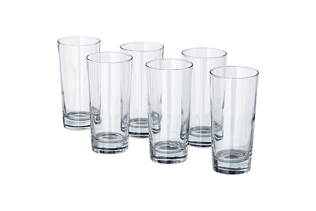 IKEA Godis. The Best Drinking Glass  Wirecutter Reviews   A New York Times Company