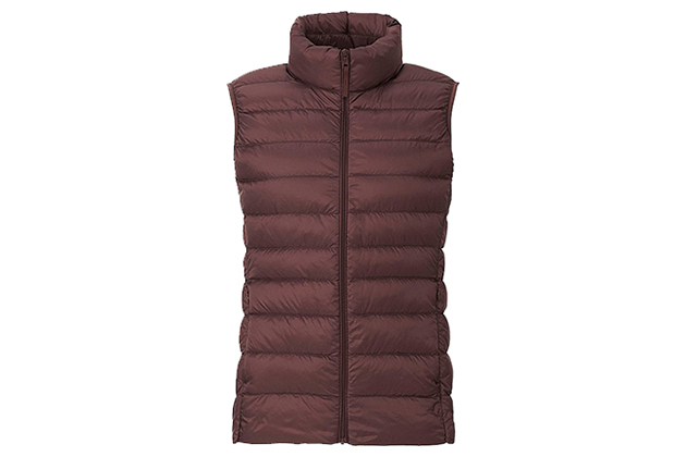 c5ff73156 The Best Insulated Vest  Reviews by Wirecutter