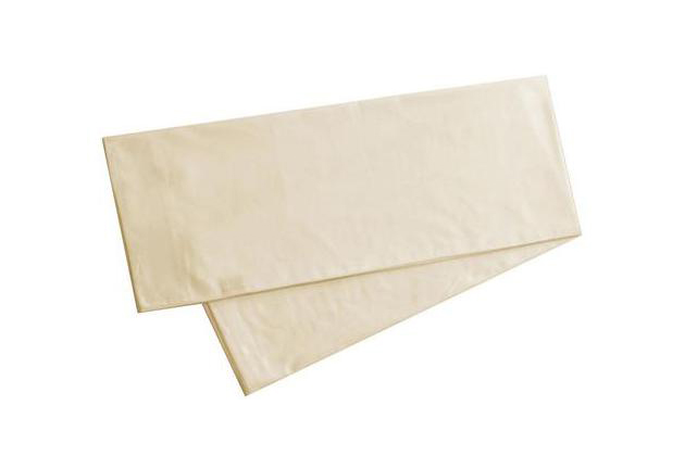 American Pillowcase Body Pillowcase