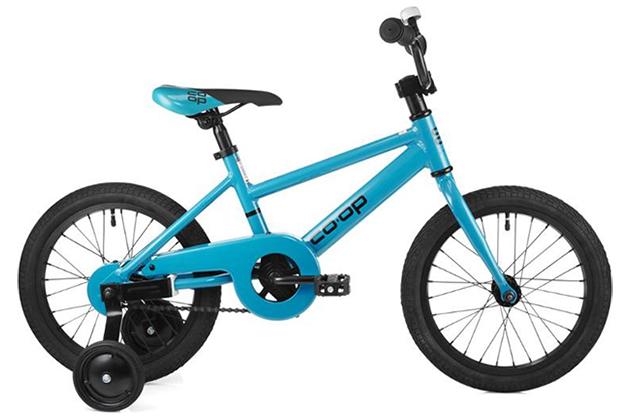 Co-op Cycles REV 16 Kids' Bike