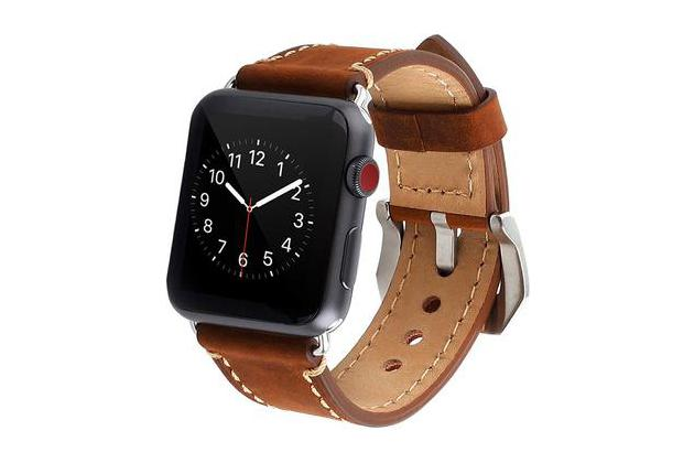 Mkeke Apple Watch Band