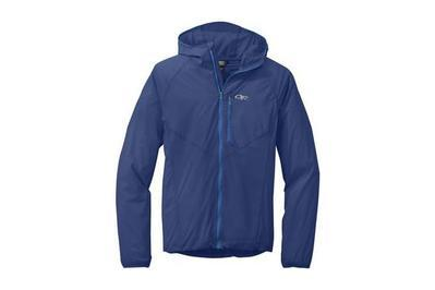 71b7b4eaa9a2 The Best Lightweight Windbreaker  Reviews by Wirecutter