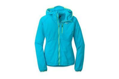 807b129b42 Outdoor Research Women's Tantrum Hooded Jacket