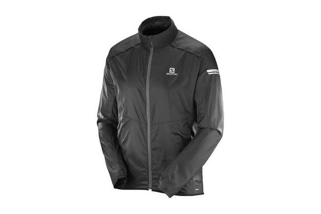 6a38d9ce541c The Best Lightweight Windbreaker  Reviews by Wirecutter