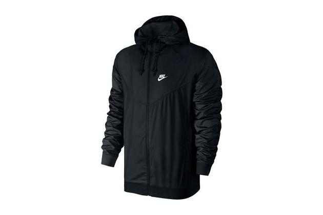 newest collection 39076 29173 Nike Men s Sportswear Windrunner