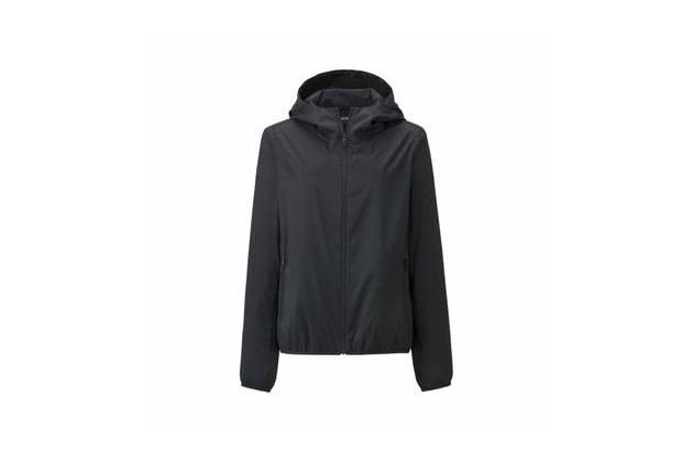 1ca45ae74bcac The Best Lightweight Windbreaker: Reviews by Wirecutter | A New York ...