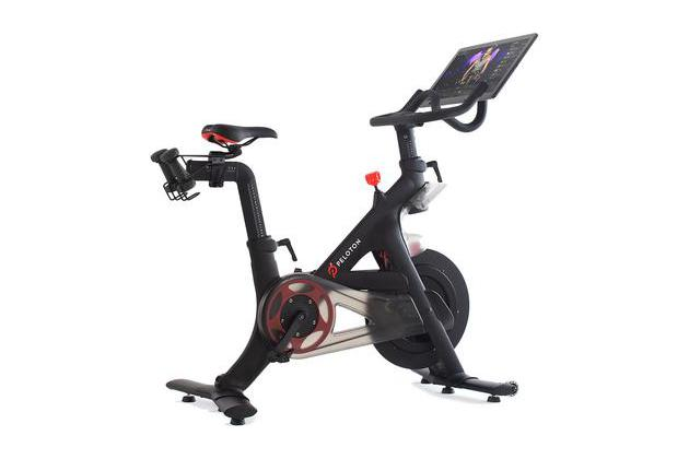 ac9a8fc7d5e Peloton Review  What to Know Before You Buy  Reviews by Wirecutter ...