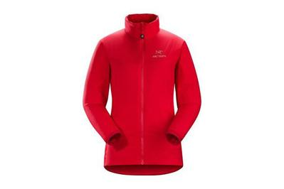 Arc'teryx Atom LT Jacket Women's