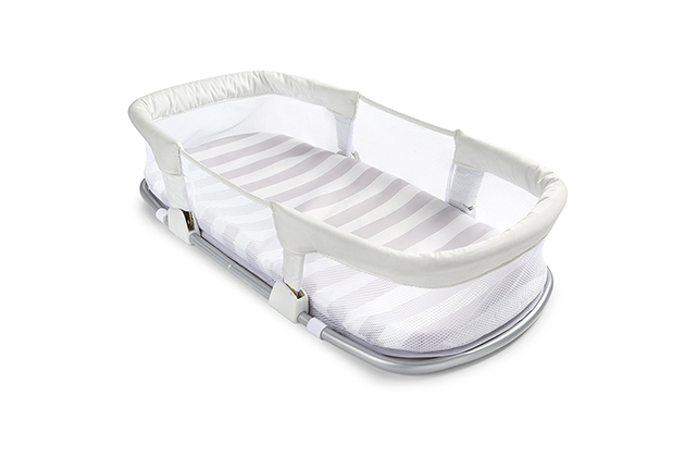 96c838828 The Best Co-Sleepers and Bassinets  Reviews by Wirecutter