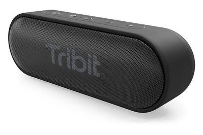 Tribit XSound Go