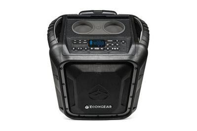 EcoXGear GDI-EXBLD810 EcoBoulder+