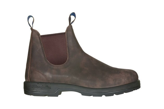 Blundstone Men's Thermal Boot