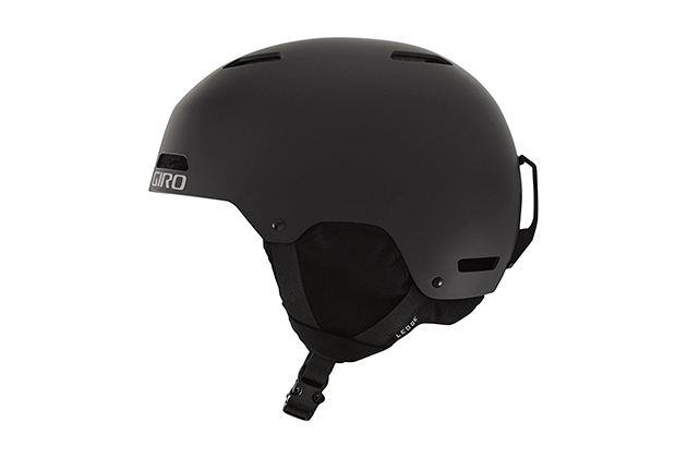 eeab1152ea39 The Best Snow Helmets for Skiing and Snowboarding  Reviews by ...
