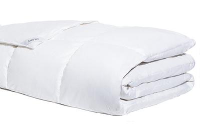 Snowe Down Comforter