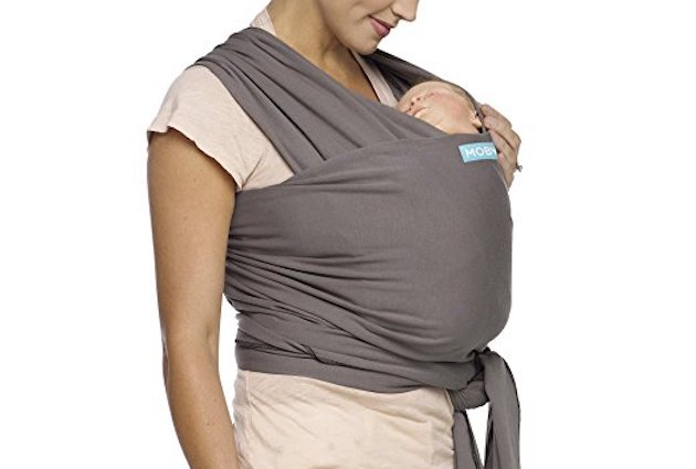 Mother & Kids Baby Carrier Cotton Breathable Wrap Baby Carrier Sling Newborns Kid Infant Carrier Ring Swing Slings Soft Colorful Comfortable 2019 New Fashion Style Online Activity & Gear