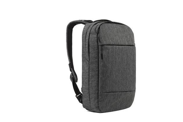 d0a5b04134d Our Favorite Laptop Backpacks for 2019  Reviews by Wirecutter