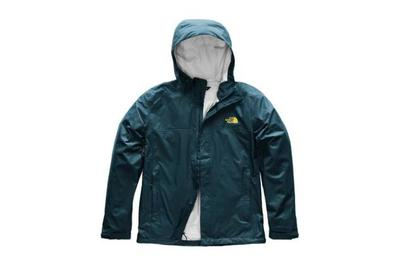 The North Face Venture 2 Rain Jacket (Men)