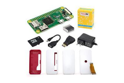 Why We Love the Raspberry Pi: Reviews by Wirecutter | A New York