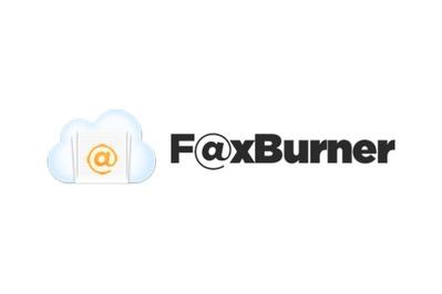 FaxBurner Professional