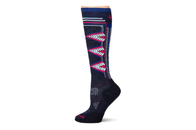 cd479b42e The Best Ski Socks for 2018  Reviews by Wirecutter