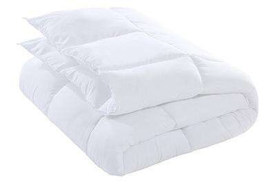 Utopia Bedding Twin Comforter Duvet Insert