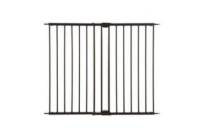 North States Tall Easy Swing & Lock Gate