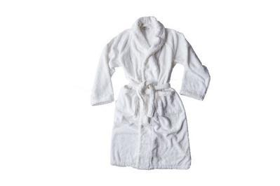 The Best Robes  Reviews by Wirecutter  e7fb31976
