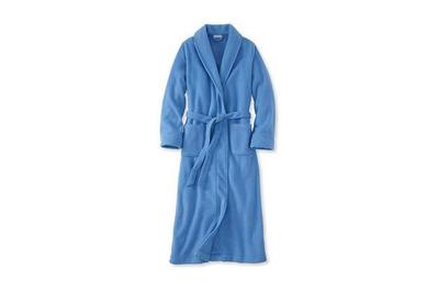 The Best Robes  Reviews by Wirecutter  6b7d0edc0