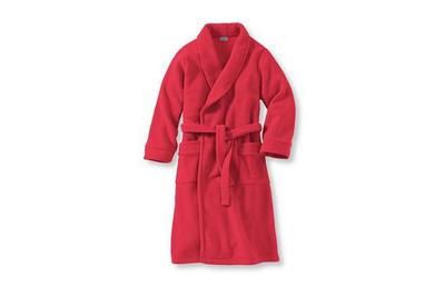The Best Robes  Reviews by Wirecutter  c8b7b85f7