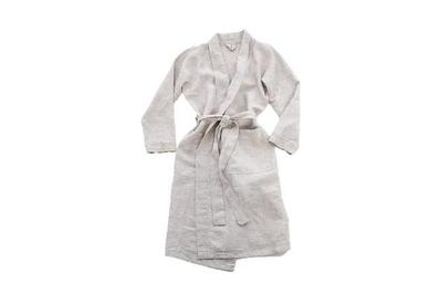 The Best Robes  Reviews by Wirecutter  e7cf6010f