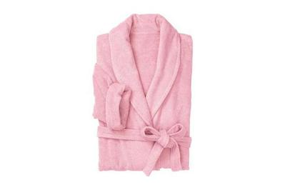 The Company Store Company Cotton Robe