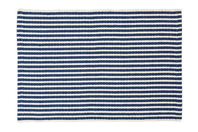 Hook & Loom Flatweave Eco Cotton Rugs